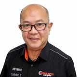 George Loh