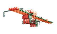 """Safe-Lec-2"" Conductor Rail"
