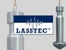 LASSTEC - Sistem Penimbang Berat