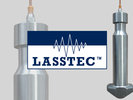 LASSTEC - Sistem Pengukuran Berat